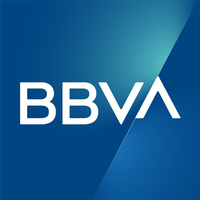 Marifer Myers - BBVA Compass Bank