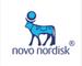 Novo Nordisk, Inc.