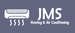JMS Mechanical, LLC