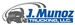 J Mor Machinery Movers, Inc.