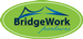 BridgeWork Partners, LLC