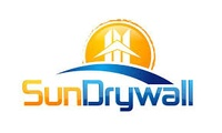 Sun Drywall, LLC