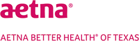 Aetna Better Health