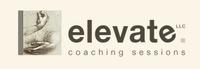 Elevate LLC