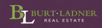 Burt Ladner Real Estate