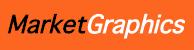 Market Graphics