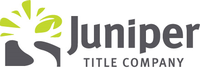 Juniper Title, Inc.