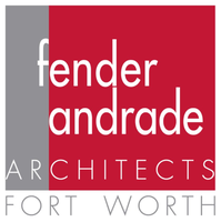 Fender-Andrade Architects