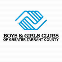 Boys & Girls Clubs Greater Tarrant County