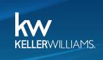 Flor Alvarado Realty Group - Keller Williams