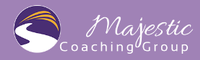 Majestic Coaching Group, LLC