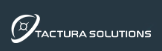 Tactura Network Solutions