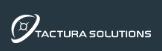 Tactura Network Solutions, LLC