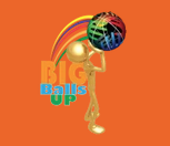 iREF Big Balls Up, Inc.