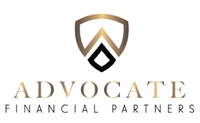Advocate Financial Partners, Texas (Judith McCoy & Uipa Atonio)