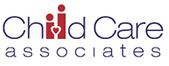 Child Care Associates