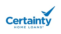 Certainty Home Loans-Turk & Rippetoe Team