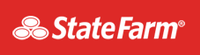 Robert Colby - State Farm Insurance