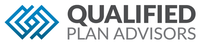 Qualified Plan Advisors