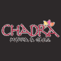 Cafe Chadra