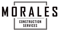 Morales Construction Services, Inc.