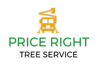 Price Right Professional Landscaping