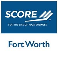 Score Fort Worth