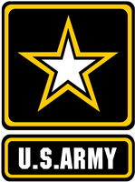 US Army Recruiting Company Fort Worth, TX