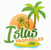 Islas Tropicales