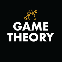 Game Theory Restaurant + Bar