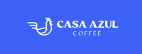 Casa Azul Coffee - Coming Soon!