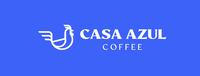 Casa Azul Coffee - Coming Soon!