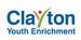 Clayton Youth Enrichment