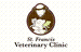 St. Francis Veterinary Clinic