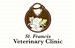 St. Francis Veterinary Clinic