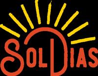 Sol Dias