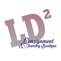 LD2 Consignment & Jewelry Boutique