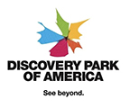 Discovery Park of America