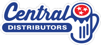 Central Distributors, Inc.