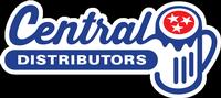 Central Distributors, Inc.