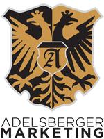 Adelsberger Marketing