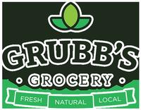 Grubb's Grocery Inc.