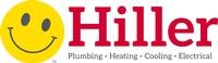 Hiller Plumbing-Heating-Cooling-Electrical