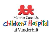 Vanderbilt Children's Specialty Clinics Jackson