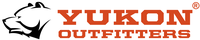 Yukon Outfitters