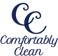 Comfortably Clean