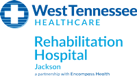 West Tennessee HealthCare Rehabilitation Hospital Jackson