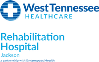 West Tennessee HealthCare Rehabilitation Hospital Jackson