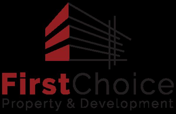 FirstChoice Property & Development