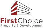 FirstChoice Property & Development